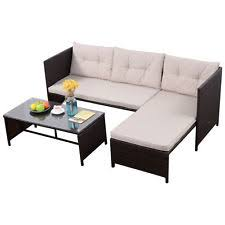 Ebay Sofas And Stuff by Used Outdoor Furniture Ebay