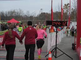 Great Pumpkin 10k Louisville by Louisville Half Marathon U2013 Louisville Ky November 12 2017