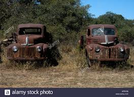 Old Ford Trucks Stock Photos & Old Ford Trucks Stock Images - Alamy Old Ford Truck Trucks Red Free Clip Art Pinterest Trucks And Muscle Car Ranch Like No Other Place On Earth Classic Antique 1951 F1 Hot Rod Network Steemit Why Vintage Pickup Are The Hottest New Luxury Item Pictures Bestwtrucksnet Amazing Cars On Roads In Uruguay Evywhere Dare2go Small Ford Beautiful Pickup Autostrach Matthews Island Of Misfit Toys Heavy Duty New For Sale 1979 In Missouri Texas Va