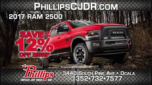 Save On New Ram Trucks At Phillips Chrysler In Ocala! - YouTube Used Dodge Ram Trucks For Sale In Chilliwack Bc Oconnor Bossier Chrysler Jeep New 1500 Price Lease Deals Jeff Whyler Fort Thomas Ky 2017 Express Crew Cab Pickup B1195 Freeland Auto 2018 Harvest Edition Truck Lebanon 2019 To Start At 42095 But Theres A Catch Driving Explore Birmingham Al Jim Burke Cdjr Redesign Expected Current Truck Will Continue Planet Fiat Blog Your 1 Domestic Top Virginia Mn Waschke Family 2016 Wright Joaquin Sarasota Fl Sunset