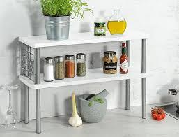 kesper küchen regal farbe weiß 27821