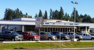 100 Truck Town Bremerton Online Auto Service Appointment Car Repairs In WA