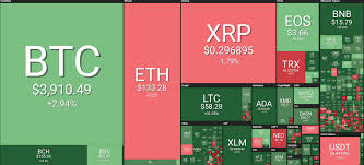 Bitcoin Price Analysis - Transactions Buoyed By Veriblock » Brave ... How To Hack Idle Miner Tycoon For Android 2018 Youtube Barnes And Noble Coupon Code Dealigg Nissan Lease Deals Ma 10 Cash Inc Tips Tricks You Need To Know Heavycom Macroblog Federal Reserve Bank Of Atlanta Bcr29_0 Pages 1 36 Text Version Fliphtml5 Top Punto Medio Noticias Cara Cheat This War Of Mine Pc Download Idle Miner Tycoon On Pc Coupon Codes Hacks Fluffy Juul Pod Tube Tycoon Free Download Mega Get For Free