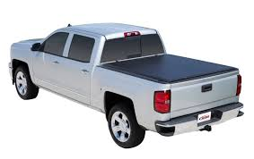 ACI/ AgriCover/ Access Cover 42359 Tonneau Cover Lorado (R) Soft ... Access Original Tonneau Cover Rollup Truck Bed Lomax Hard Trifold Covers Sharptruckcom Soft Fit 9906 Tundra Accessext Cab 62 72018 F250 F350 Limited Edition Folding Cap World 4001223 Adarac Alinum Rack System Lomax 1517 Ford F150 5ft 6in Short Agri Literider For 0414 55ft Undcover Ax52013 Armor Flex Coverlorador 41269 Ebay Vanish Review Youtube Aci Agricover 42359 Lorado R