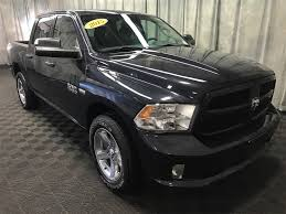 Used 2015 Ram 1500 For Sale   Toledo OH Used 2017 Ram 1500 For Sale Toledo Oh Gmc Of Perrysburg Dealer Near Sylvania Intertional 7600 Van Trucks Box In Ohio 2016 Vehicles Brondes Ford 1484 2004 Sonoma Giffin Autosports Iii Cars Inventory Brownisuzucom Kenworth T800 Truck Dayton Columbus And 2012 Freightliner Cascadia Price Ruced Several 2015 F150 For Sale Autolist Brown Isuzu Located In Selling Servicing 2011