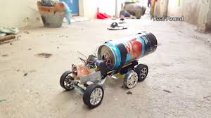 Build Your Dream Car - Build My Car - Slide Show Truck Car - YouTube Custom Car Wraps Vinyl Graphics Toyota Tundra Images Mods Photos Upgrades Caridcom Why Choose Bed Wood When Replacing Your Truck Tractor Fifth Wheel Semi Truck Motor Home Pinterest Trucks Legacy Classic Dodge Power Wagon Defines Offroad Semi Gauges Stainless Color Illuminated Truckidcom Slammed Vintage Pulling A Trailer With Custom Bmw Ios App Lets You Put Virtual I8 In Garage The Drive Da Customs Vehicle Graphicscustom Signsprting Services 707 Vehicles At Sarasota Ford Hrefhttpswww Wheel Visualizer Auto Addictions Pickup Buyers Guide