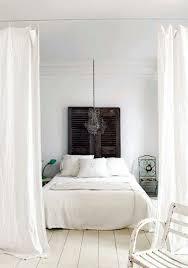 astuce pour separer une chambre en 2 des astuces déco pour séparer vos pièces trouver des idées de