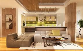 bilder küche wohnzimmer 3d grafik innenarchitektur