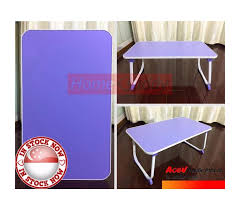 Table Foldable U-Leg 57x34x27cm_ READY Stocks SG. Reach You 2 To 4 Work  Days_ HomeBuddy_ Acev Pacific_ Computer Table/ Study Table/ Drawing Table/  ... Portable Drafting Table Royals Courage Easy Information Sets Of Tables And Chairs Fniture Sketch Stock Vector Artiss Kids Art Chair Set Study Children Vintage Metal Desk Drawing Industrial Fs Table By Thomas Needham Carving Attributed To Cafe Illustration Of Bookshelfchairtable Board Everything Else On Giantex Modern Adjustable Two Girl Sitting On Photo 276739463 Antique Couch Png 685x969px And Chairs Stock Illustration House