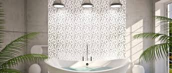 vielseitig und modern sichtbetonwände in ihrem badezimmer