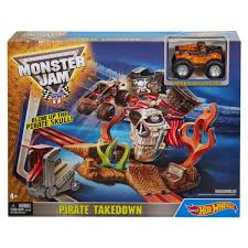 Hot Wheels Monster Jam Captains Curse Playset | Toys | Casey's Toys Monster Truck Announce Dec Uk Arena Tour With Black Stone Cherry Monster Race Final Thor Vs Putte 2 Muscle Cars Pinterest Bigfoot Live In Action The Dialtown Daily Hot Wheels Jam Playset Myer Online Inside Thor Vegas Motorhome Review Take Your House With You Image 18hha4jpg Trucks Wiki Fandom Powered By Wikia Grave Digger Vehicle Shop Arnhem 2013 Captains Cursethor Dual Wheelie Jam Truck Prime Evil Incredible Hulk 164 Scale Lot Of Vs Energy Freestyle From At Hampton Coliseum Waypoint Apartments