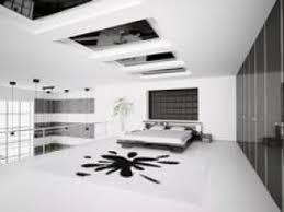 chambre stylé ado créer une déco loft pour une chambre d ado par moncornerdeco