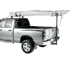 Thule Truck Rack Bed Canada With Tonneau Cover Ladder - Thule 500xtb Xsporter Pro Height Adjustable Alinum Truck Bed Rack Roof Lovequilts 2008 Nissan Frontier Se Crew Cab 4x4 Photo Canada With Tonneau Cover Ladder Es For Sale 500xt System What Does Your Sup Carrying Vehicle Look Like Board Kayak Racks That Work Covers Homemade Amazoncom Multiheight Tepui Kukenam Xl Ruggized Top Tent Installed On