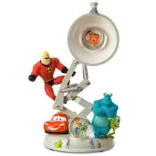 94 best disney collectibles i want images on pinterest