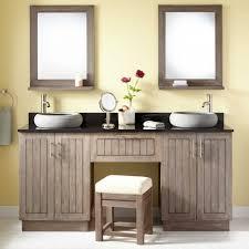 Double Sink Vanity Top 48 by Bathroom Shop Vanity Grey Double Sink Vanity Bathroom Wall
