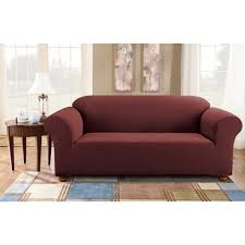 100 rowe nantucket sofa cover furniture in knoxville