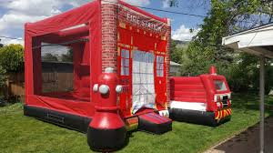 Combo Units, Bounce Houses Evans Fun Slides Llc Inflatable Slides Bounce Houses Water Fire Station Bounce And Slide Combo Orlando Engine Kids Acvities Product By Bounz A Lot Jumping Castles Charles Chalfant On Twitter On The Final Day Of School Every Year House Party Rentals Abounceabletimecom Charlotte Nc Price Of Inflatables Its My Houses Serving Texoma Truck Moonwalk Rentals In Atlanta Ga Area Evelyns Jumpers Chairs Tables For Rent House Fire Truck Jungle Combo Dallas Plano Allen Rockwall Abes Our Albany Wi