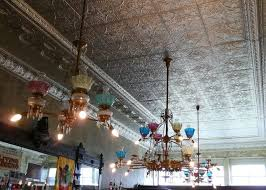 46 best tin ceilings images on ceiling home ideas and