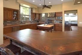 carrara marble countertops cost per square foot
