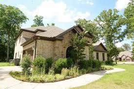 3 Bedroom Houses For Rent In Jonesboro Ar by 327 County Road 7822 Jonesboro Ar 72401 Realtor Com