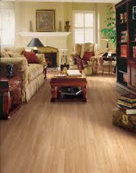 Shaw Versalock Laminate Wood Flooring by Shaw Laminate Flooring R A P Floor Coverings