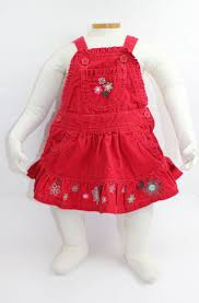 Osh Christmas Trees by 10 Best Osh Kosh Baby Boy Clothes And Baby Clothes Images On