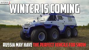 Putin Is Exploring The Arctic In This Crazy Russian 6x6 - Autoblog Your First Choice For Russian Trucks And Military Vehicles Uk For Sale British Army Intertional Spare Parts Is That A Missile On Your Truck Aegis Technologies Off Road 4wd Drive Youtube Cars Image Design Price All Auto Russia Usa Japan Bangshiftcom Kamaz 4911 Russianbuilt Punisher Military Transporter Vehicle Plato Payment System The Reader Mack Editorial Photo Image Of Semi Tank Custom 45111016