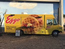 Eggo Taps Into Stranger Things Hype With Surprise Waffle Truck And ... Fire Truck Sports Bar With Beer On Tap Tv And Food The Back Nikola Taps Bosch For Class 8 Powertrain Digiblitz Truck Craft Bodies Twitter Iveco Daily Side Loading Door Taps Flag Folding At Fallen Greenfield Refighters Funeral Commercial Success Blog Asplundh Tree Expert Co Auto Accories 17 Reviews Parts Supplies Culinary Adventures Camilla Tasting Notes Trucks Tap Delivers Craft Other Drinks In Classic Trucks Accsories Home Facebook Kuehne Nagel Tallinn It Support Center Business Err Buses Damaged By Vandals