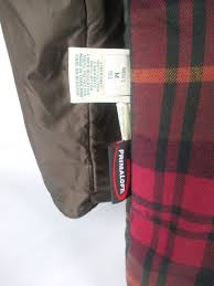 Ll Bean Barn Coat Replacement Liner Chore Jacket Duck Canvas Men's ... Mens Ll Bean Barn Coat Orange Leather Collar X Large Tall Free Womens Adirondack Insulated Coveside Wool Llbean Flanllined Wardrobe My Favorite Fall Jacket Riding Jacket Ll Beauty H2off Raincoat Meshlined Love My Barn Chic Farm Style Pinterest Luna Lined Vintage Brown Canvas 90s Bean Chore Ranch Classic Sherpalined Utility