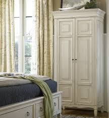 Country-Chic Maple Wood Tall Armoire Cabinet- White | Zin Home Rustic Maple Painted Armoire In Mercury Glass White Drexel Curly Eertainment Ebth Noble Gray With Drawers Rc Willey Fniture Store Welcome To Hiendarusticacom U S 100 Natural Sustainable Wood A Lovely Maple Armoire A Mix Of Light And Dark Brown Tones Fancy Wardrobe For Organizer Idea Midcentury Birdseye Sale At 1stdibs Amazoncom South Shore Savannah Armoire10428 The Home Depot Two Armoires Cherry Quilted Alder Thomas Lutz Healthycabinetmakerscom Jewelry Sugar Cabinet