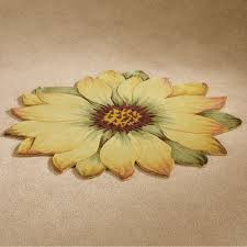 Sunflower Rug Pottery Barn Pottery Barn Rug Runners Designs 122 Best Rugs Images On Pinterest Area Rugs Contemporary Sunflower Kitchen Throw Cute Sunflower Kitchen The Pottery Barn Living Room With Glass Table And Lamp Family Articles Chunky Wool Tag Wonderful Jute Vs Sisal Seagrass 202 Sunflowers Of The Board Popular Living Room Design Ideas Decor For Of Weindacom Nuloom Uzbek Matthieu 5 X 8 Ebay 468 Sunflowers Flowers