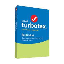 Tax Finance & Legal Software at fice Depot