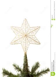 Polytree Christmas Tree Stand by Christmas Stars For Tree Christmas Lights Decoration