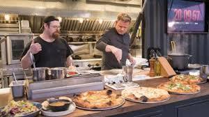 sendung verpasst 24 stunden in teufels küche undercover