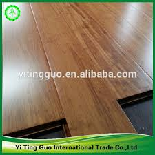 Eco Forest Laminate Flooring by Eco Forest Bamboo Flooring Eco Forest Bamboo Flooring Suppliers