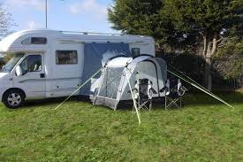 Sunncamp Silhouette Motor 225 Plus Drive Away Awning - 2017 Tourer Motor Air 335 Plus Inflatable Drive Away Motorhome Awning Awnings Archives Camper Essentials Movelite Kombi Youtube Oxygen Duo Campervan Sunncamp Silhouette 250 Grande Uk World Of Nla Vw Parts Sunncamp 2016 Driveaway Amazoncouk Sports Vango Galli Low Vw California Rsv Driveaway 2017 Buddy Camping