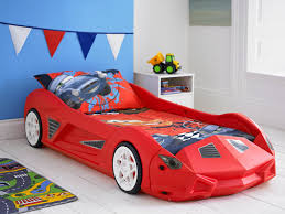 Corvette Toddler Bed by Picture Of Race Car Toddler Bed U2014 Modern Home Interiors Making