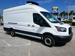 Refrigerated Van For Sale Craigslist Food Truck For Sale ... Searched 3d Models For Odtruckforsalecraigslist 7x12 Ccession Trailer 3000 Business Pinterest Food Nyc Mobile Flower Truck For Sale Dr Corriel Ideas A Craigslist Denver Trucks On Boosts S Texas Pizza And Ice Cream Tampa Bay Used Diesel The Best 2018 Food Trucks Sale On Craigslist Marycathinfo Adg And Trailers Vintage Trailers Athelredcom Images Collection Of Google Search Mobile Love Ma Cars Of Twenty Inspirational Louisville