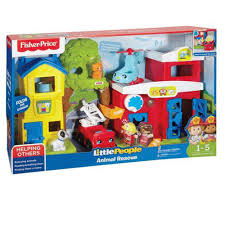 Buy Fisher Price Little People Animal Rescue Online At Toy Universe Little People Lift N Lower Fire Truck Shop Toddler Power Wheels Paw Patrol Battery Ride On 6 Volt Fisher Price Music Parade On Vehicle Craigslist Fire Truck Best Discount Fisher Price Lil Rideon Amazoncouk Toys Games Firetruck Engine Moving 12 Rideon For Toddlers And Preschoolers Fireman Sam Driving The Mattel 2007 Youtube Powered Ride In Dunfermline Fife Gumtree