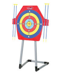 Another Great Find On #zulily! Target & Archery Set By Etna ... Archery Bow Set With Target And Stand Amazoncom Franklin Sports Haing Outdoors Arrow Precision Buck 20pounds Compound Urban Hunting Bagging Backyard Backstraps Build Your Own Shooting Range Guns Realtree High Country Snyper Compound Bow Shooting In The Backyard Youtube Building A Walt In Pa Campbells 3d Archery North Plains Family Owned Operated The Black Series Inoutdoor Seven Suburban Outdoor Surving Prepper Up A Simple Range Your
