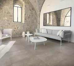 24 tile floor designs for living rooms interior design 21