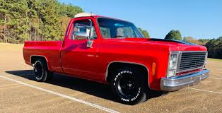 Chevy GMC C10 Truck, Suburban, And Blazers/Jimmys 60-66 67-72 73-87 Chevy Gmc C10 Truck Suburban And Blazersjimmys 6066 6772 7387 Chevrolet Ck Wikipedia 1969 Hot Rod Network Brigadier Axle Assembly For Sale 555797 Dans Garage For Sale Gateway Classic Cars 196772 2012 Sierra Sle Crew Cab 4x4 Denam Auto Trailer 2019 At4 Is For The Refined Offroader Sale Near Brookings South Dakota 57006 Dump Trucksold 1500 Antique Car Los Angeles Ca 90034