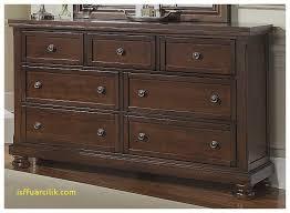 Vaughan Bassett Triple Dresser by Dresser New Black Cherry Dresser Black Cherry Dresser
