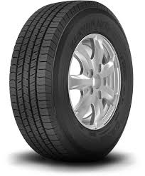 100 Kenda Truck Tires Lowest Prices For Tires SimpleTirecom