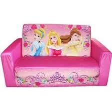 Minnie Mouse Flip Open Sofa Bed by Minnie Mouse Flip Open Sofa For Kids Bow Tique Disney Furniture