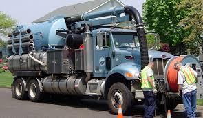 100 Who Makes Mail Trucks GTMUA Gloucester Township