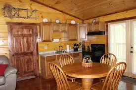 Peaceful Valley Lake Cabins Cabin Rentals Lake Cumberland