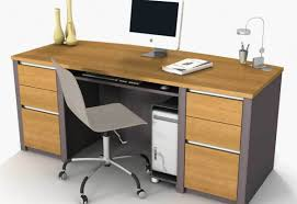 Black Writing Desk And Chair by Dazzling Images 30 Inch Wide Desk Trendy Counter Height Writing