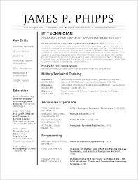 Sample Resume For Small Retail Business Owner Restaurant R