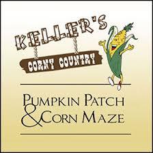 Pumpkin Patch Near Nolensville Tn by 2017 Corn Mazes Near Nashville Nashvillelife Com